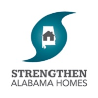 Find Home Insurance Quotes For Your Area Daphne